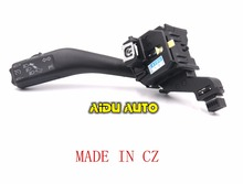 1K0953513G FOR VW Golf 5 6 VI Jetta Mk5 Cruise Control System CCS Stalk 1K0 953 513 G все цены