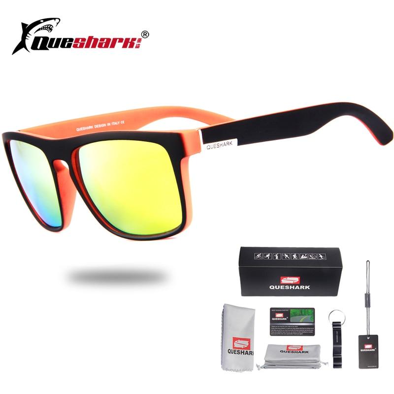 Polarized Men Fishing Glasses Polarized Fishing Sunglasses Women Sport Glasses Bicycle Hiking Cycling Glasses Fishing Eyewear