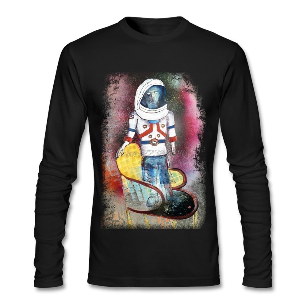 Online Get Cheap Artistic T Shirt Designs