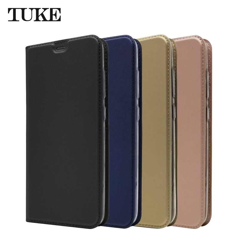 Luxury Flip Wallet Leather Case For Xiaomi Mi 9 SE 8 Lite A1 A2 F1 5X 6X 6 Mix 2S 2 Max 3 Leather Cover