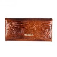 Women Wallets Brand Design High Quality Cow Leather Wallet Female Hasp Fashion Dollar Price Alligator Women