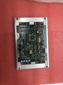 LJ512U25   industrial LCD, tested before shipment