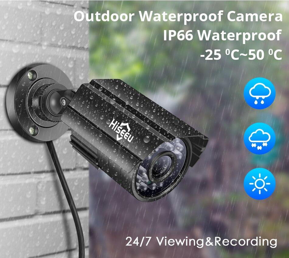 4MP-AHD-CCTV-SYSTEM_14