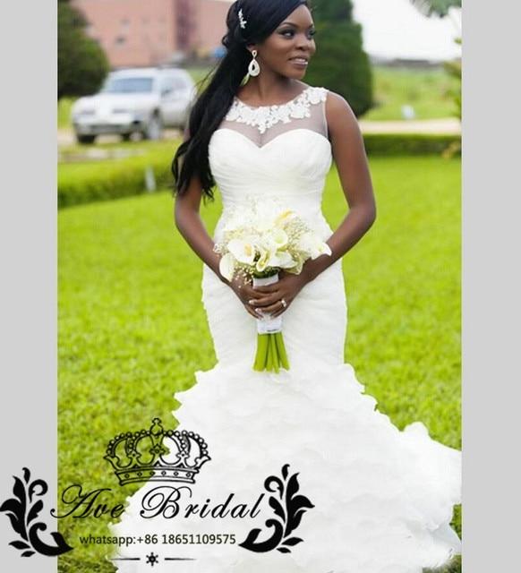 Hochzeit kleid 2016 – Modische Kleider beliebt in Deutschland
