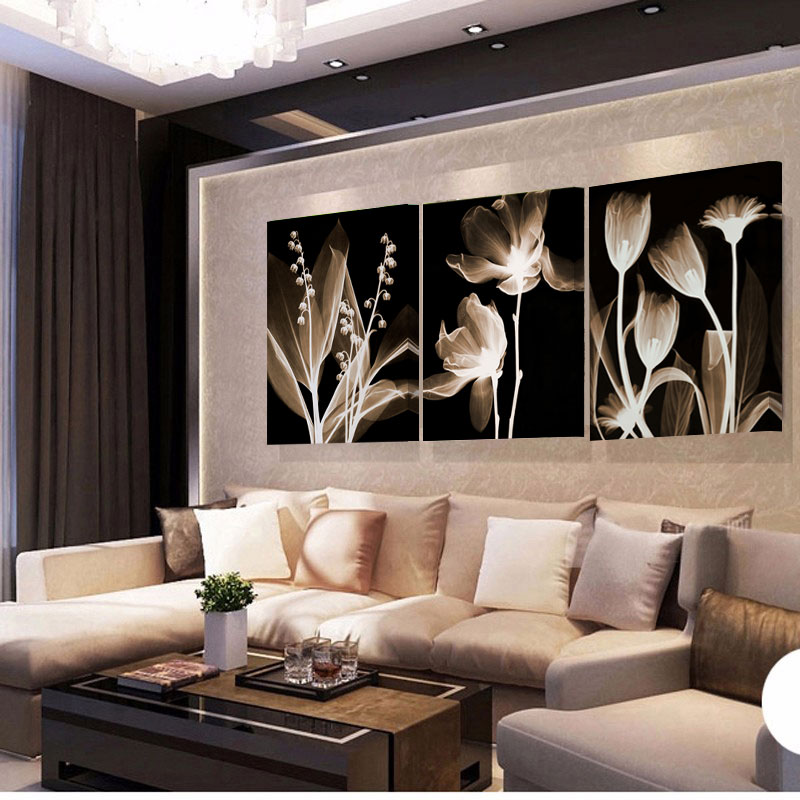 19 canvas painting (3)