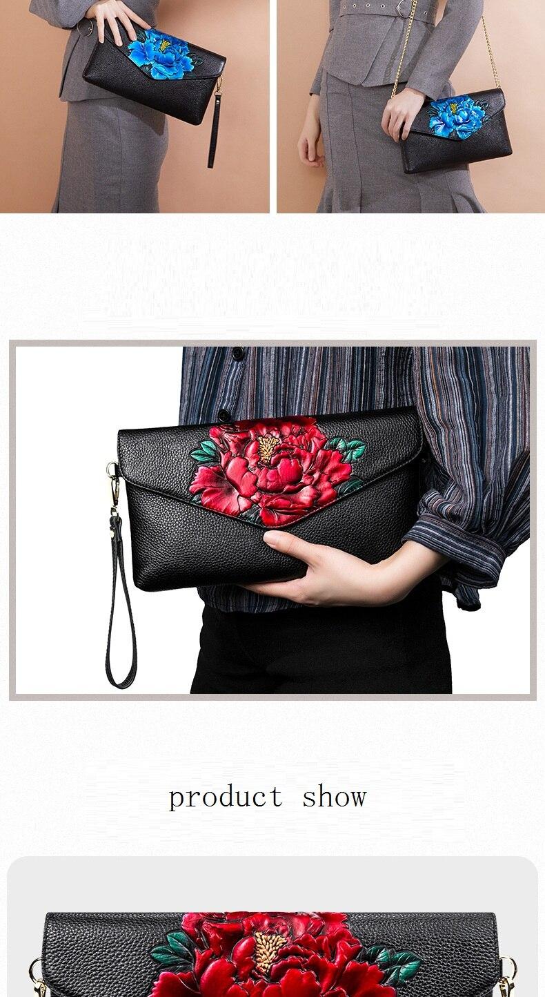 genuine leather bag (8)