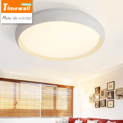 ceiling lighting minimalist modern balcony study bedroom lighting LED intelligent atmospheric living room dining room bioclon насадка фаллоимитатор с поясом harness с мошонкой в картонной упаковке