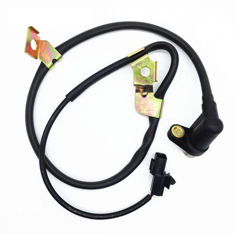 Automóviles y Motocicletas ABS sensor para HYUNDAI Starex H200 OE #: 95626-4A200