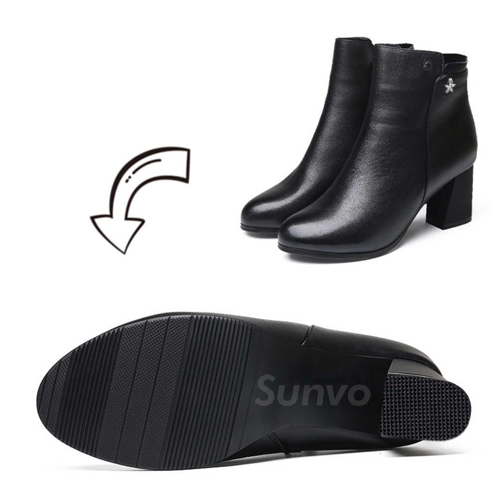 2 pièces chaussures antidérapantes semelle de protection pour les femmes talon haut sandale semelle extérieure en caoutchouc adhésif poignée au sol