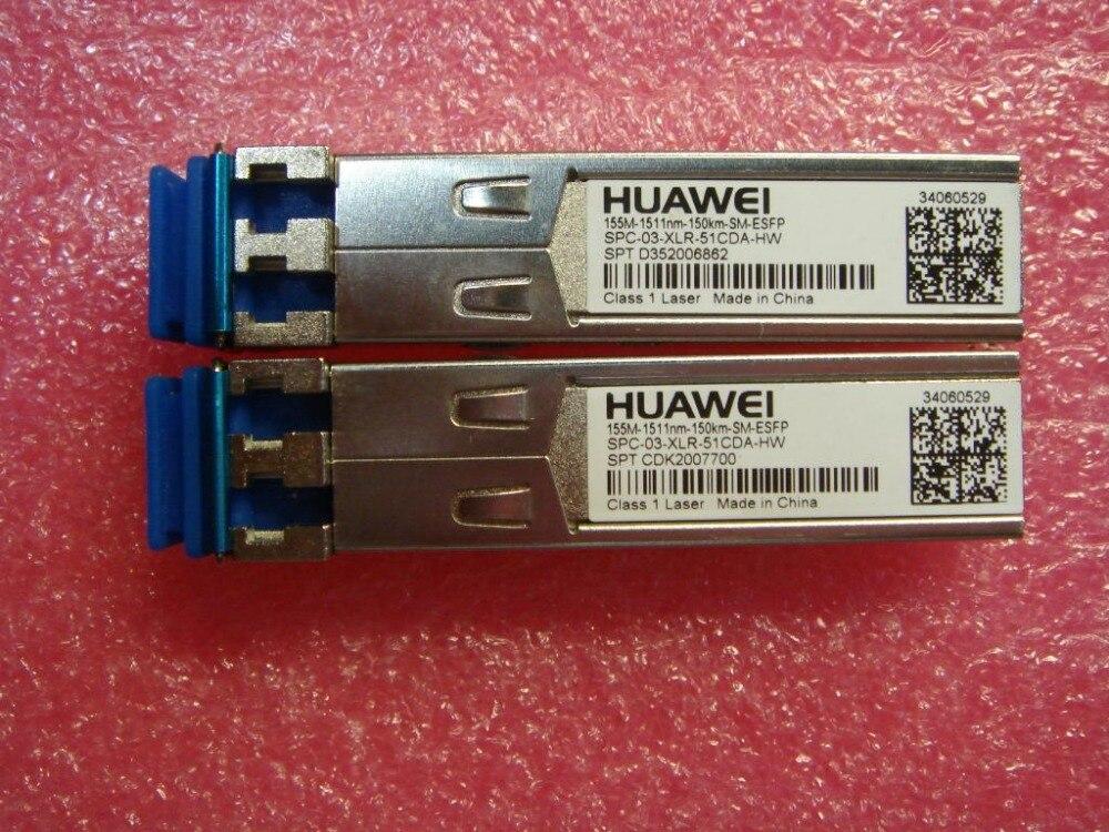 HW SPC-03-XLR-51CDA-HW, 545.32NM 125M-2.67G-D20-120KM-SM-ESFPHW SPC-03-XLR-51CDA-HW, 545.32NM 125M-2.67G-D20-120KM-SM-ESFP