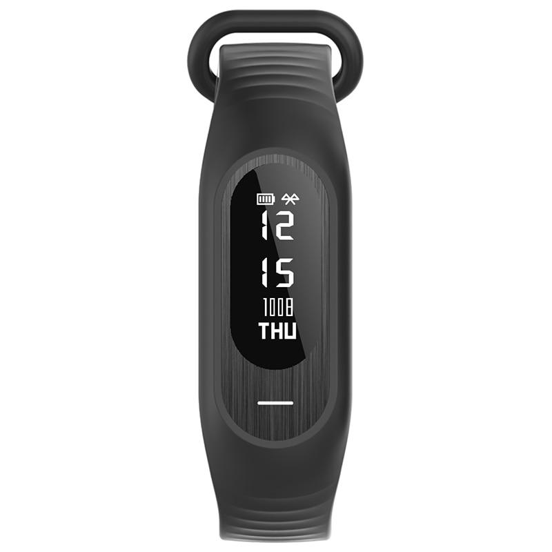 цены B15P Women Men Digital Wristwatches Blood Pressure Wristband Heart Rate Monitor Fitness Clock Alarm Fashion Sports Watches