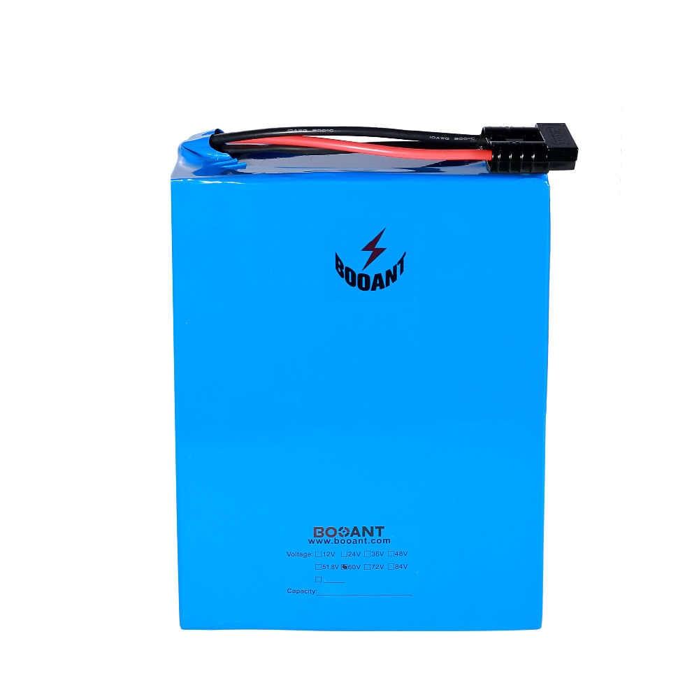 23 S 84 v 40ah batterie au lithium pour vélo électrique vélo scooter moteur kits 3000 w 5000 w 84 v batterie pour Samsung 25R 18650