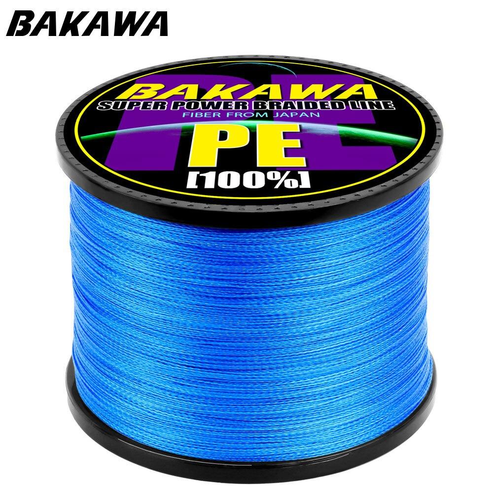 png--004-BLUE-BAKAWA_调整大小