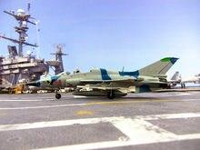 33 cm zniszczyć 9 Eagle trener model JL-/FTC-2000 model 1:48 wojskowe statki powietrzne, statyczne ze stopu chiny sił powietrznych z CPLA