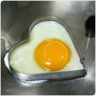 love omelette pan omelettes mould derlook heart omelette pan sooktops tableware supplies  2409