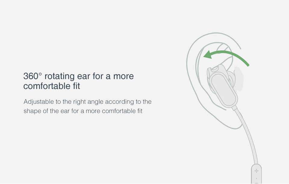 xiaomi Bluetooth earphone_03