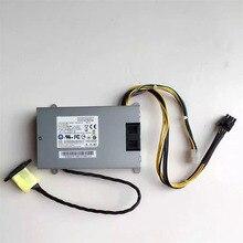 HKF2002-32 B520 B320 FSP200-20SI APA006 250 Вт Питание APA006-EL0G DPS-250AB-71 питания