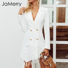 f19e8fef75 Buy women sexy suit blazers and get free shipping on AliExpress.com