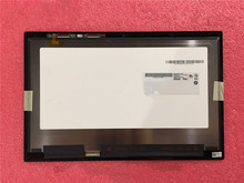 13.3″ Laptop lcd led screen B133hat02.5 LCD Screen Assembly For Acer Aspire R13 R7-371 1920*1080