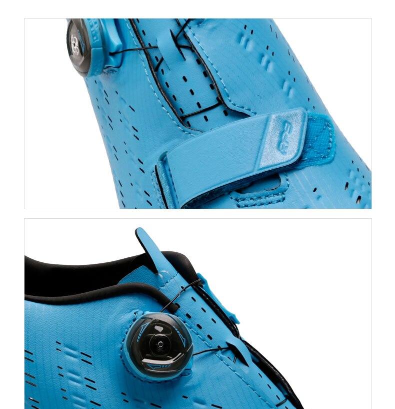 e8534ca240d SHIMANO SH RP9 CYCLING SHOE MEN'S SPD SL Road Bike Shoes Riding Equipment Bicycle  Cycling Locking Shoes-in Cycling Shoes from Sports & Entertainment on ...