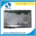 "Новый + 17.0 ""LP171WP6 (TL) (04) LP171WP3/LP171WP5/N170C1-L03 Для Dell M17X Ноутбук ЖК-экран 2 CCFL"