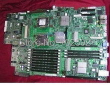 original server motherboard for X3650 fru 43W8250 44E5081 44W3324 46M7131