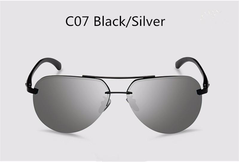 C07 Black Silver (1)