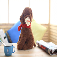 Stuffed Toys Dogs Stuffed Toys 20 Cm For Children Girls Teddy Bear Soft Animals Dog Toys