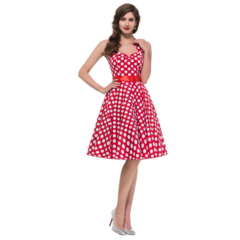 Lujoso Vintage 50s Vestido De Novia Bandera - Colección de Vestidos ...