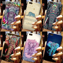 MaiYaCa phone case Accessories cover For iPhone 6 6s 7 7plus