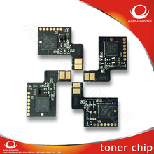 LaserJet Enterprise M506dn M506n M506x MFPM527z M506 M527 506 507 toner reset cartridge chip for HP CF287X CF287 CF 287 chip