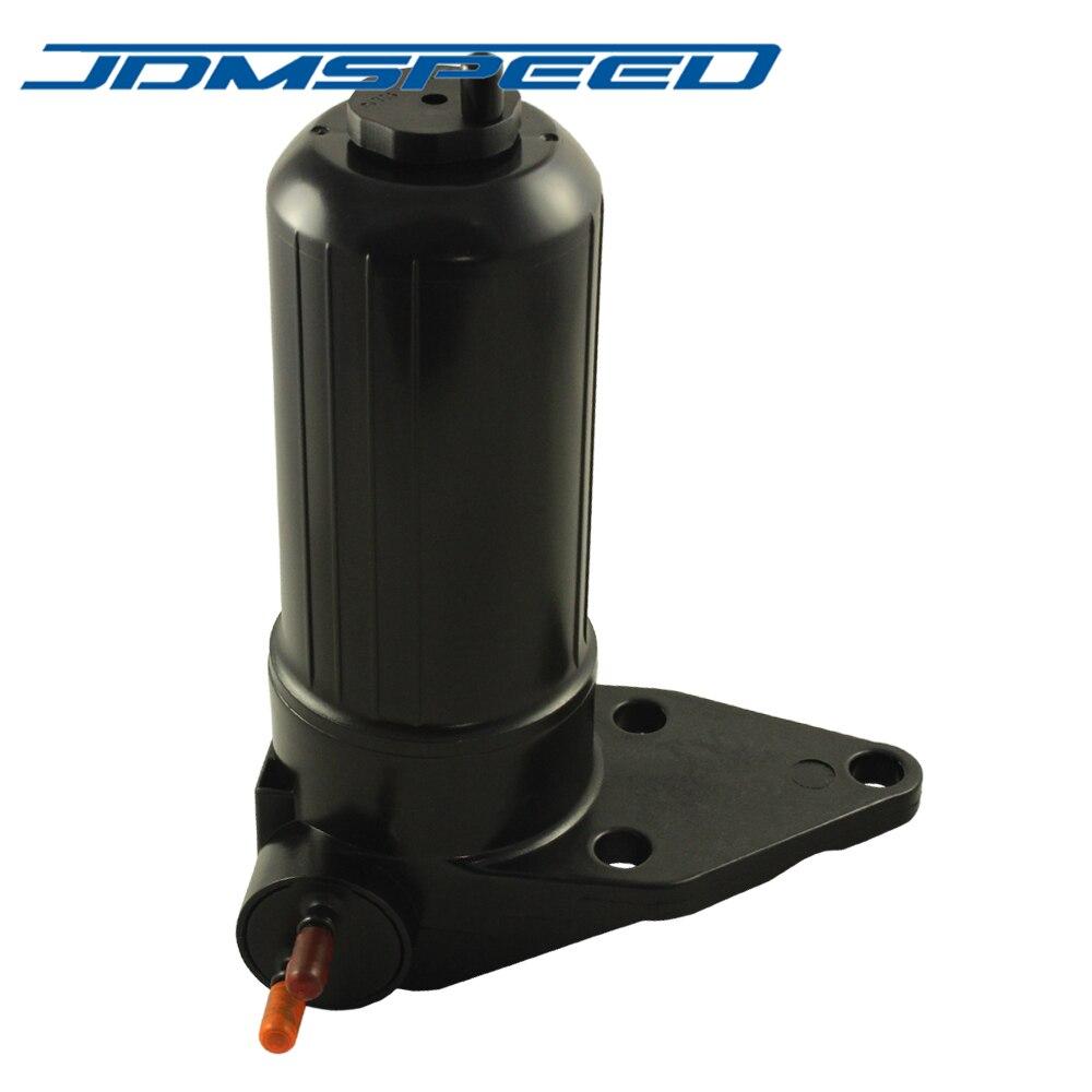 Livraison gratuite-tout nouveau Diesel carburant ascenseur pompe huile eau séparateur 4226144M1 ULPK0038 4132A018 Fit pour Perkins