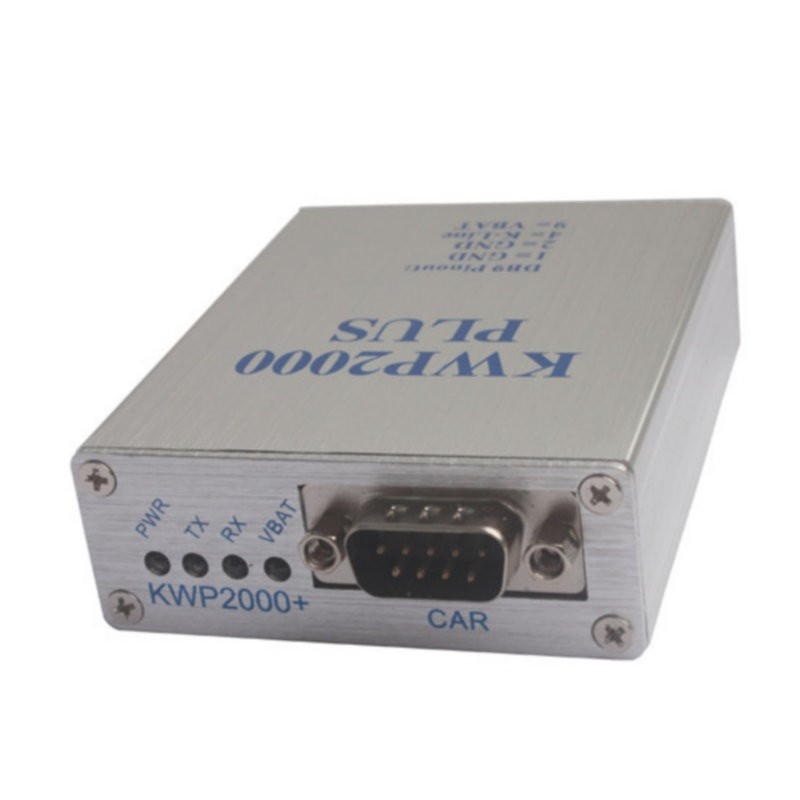 KWP2000   2