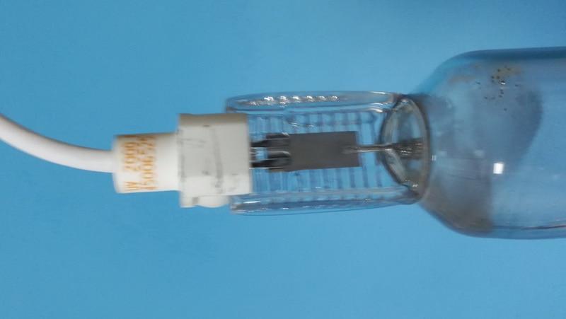 UV 2000F,  ARTIKEL  UV LAMP, Replace Lamp