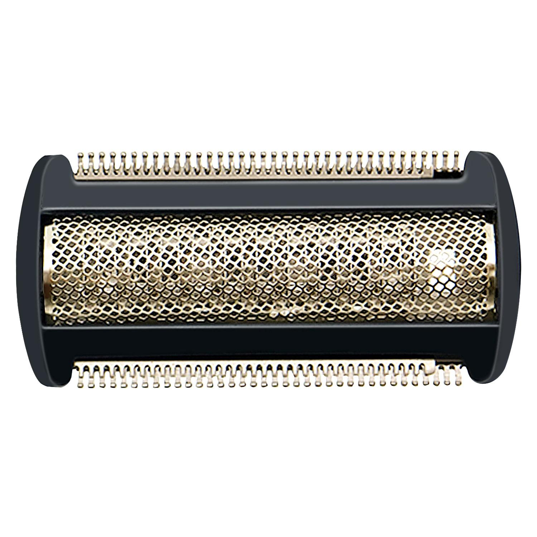 Universal Trimmer Shaver Head Foil Replacement For Philips Norelco Bodygroom BG2024 TT2040 BG2038 BG2020 TT2020 TT2021 TT2030
