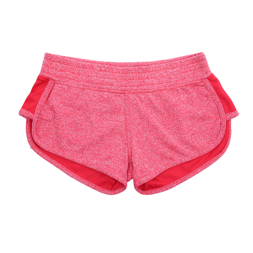 Jellpe Women Summer Sweatpants Casual Sexy   Shorts   Slim Fitness Beach Workout Nigh Club Sportswear Fitness   Short   Pants for Girls