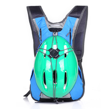 Bicycle Hydration Backpack Camelback Light Weight Trekking Travel Walking Backpacks Bag