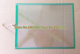 N010-0554-X225/01 N010-0554-X022/ 1 N010-0554-X126/01 1pcs new n010 0554 x227 01 touchpad