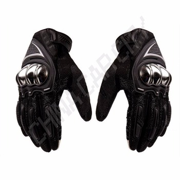 Riding Tribe Touch Screen Gloves Motorcycle Gloves Winter&Summer Motos Luvas Guantes Motocross Protective Gear Racing Gloves H34 цена 2017