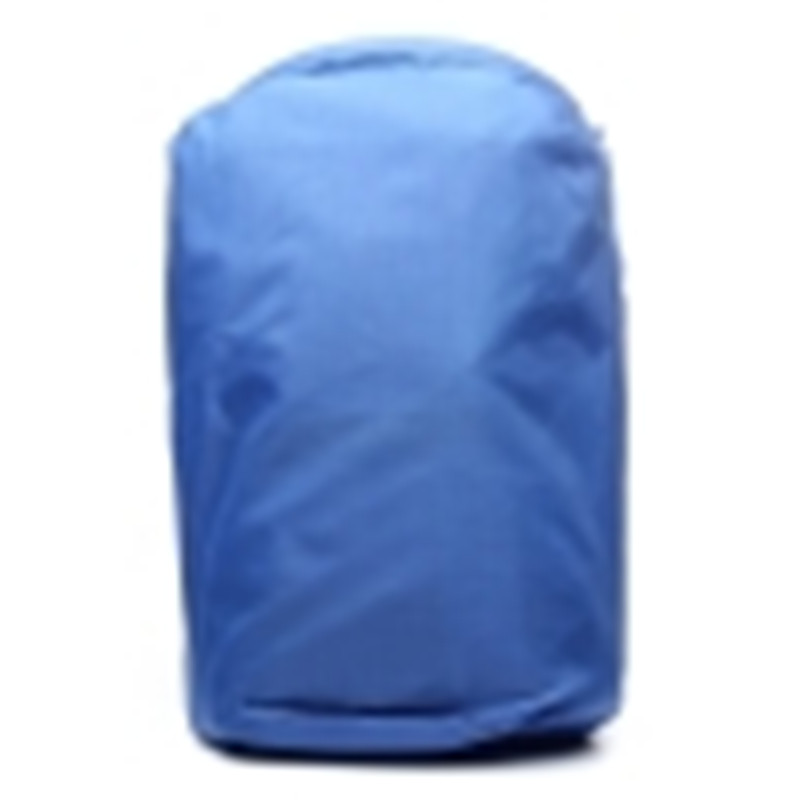 Hot Sale Inflatable Camping Mat Outdoor Camp Tent Sleeping Pad Breathable Damp-proof Single Air Hiking Cushion Mat <font><b>Mattress</b></font>