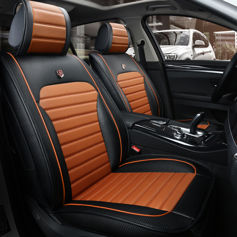 Leather Car Seat Covers For Bmw 3 Series Velcromag