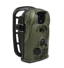 New Acorn Ltl-5210MM Remote Cellular Scouting Camera Game Trail Hunting 2G GSM No-glow 940nm