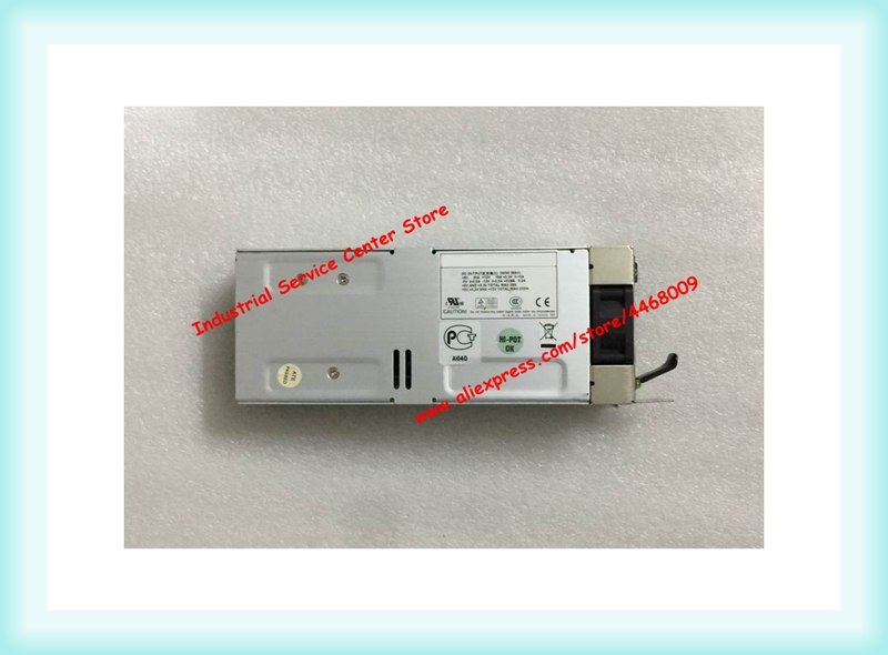 Original MIN-6250P V1 Power Industrial Control Equipment Power Supply MIN-6250P Power SupplyOriginal MIN-6250P V1 Power Industrial Control Equipment Power Supply MIN-6250P Power Supply