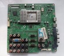 For samsung la40a650a1r motherboard bn41-01019c bn94-01770k screen ltf400hc01
