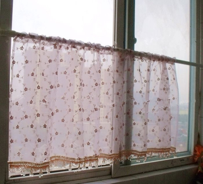 Popular Pink Beaded Curtain-Buy Cheap Pink Beaded Curtain lots ...