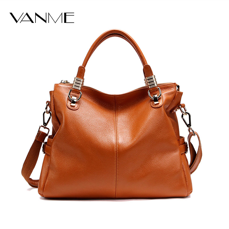 Winter Limited Edition First Layer of Leather Bag Classic Style Genuine Leather Handbags Large Capacity Leisure Women Tote Bags your first atlantic crossing 4th edition