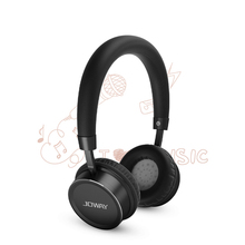 JOWAY TD03 Original Wireless headset HIFI Bluetooth Bass stereo On-Ear headphone with Microphone volume control for pc phone