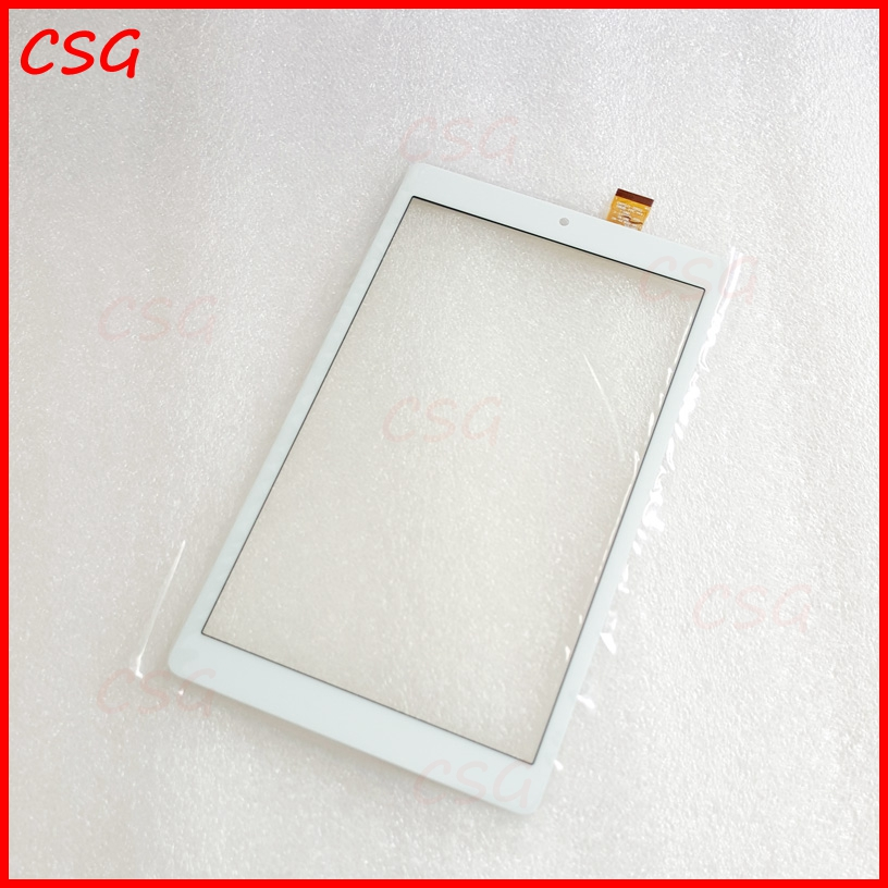Free shipping 8'' inch touch screen,100% New for Teclast X80 Pro Dual Boot touch panel,Tablet PC touch panel digitizer original new 8 inch ntp080cm112104 capacitive touch screen digitizer panel for tablet pc touch screen panels free shipping