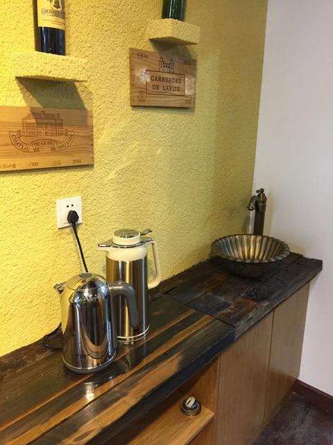 Free Shipping Fashion Wash Basin, Antique Brass Basin, Handmade Copper Sink, Copper Vessel