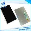 Для Samsung Galaxy Tab 3 T210 T211 ЖК-Дисплей Экрана Панели Замена Части 7.0 дюймов 1 шт. бесплатная доставка